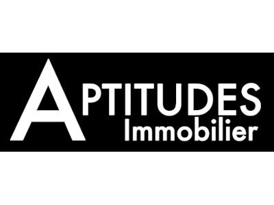 aptitudes-immobilier-2