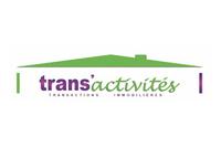 TRANS'ACTIVITES