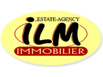 ilm-immobilier