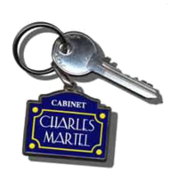 CHARLES MARTEL IMMOBILIER