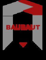 BAUBAUT IMMOBILIER