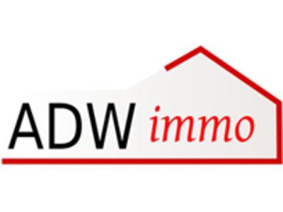 adw-immo