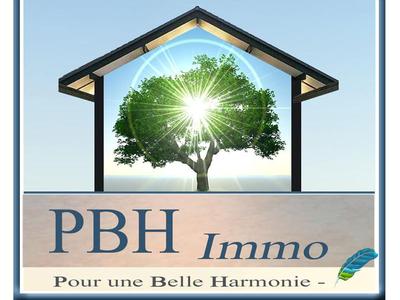 pbh-immo