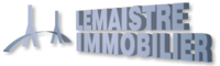 AGENCE IMMOBILIERE LEMAISTRE