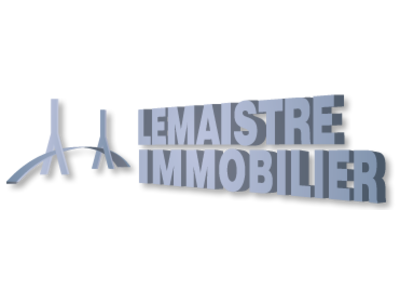 agence-immobiliere-lemaistre