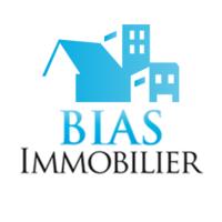BIAS IMMOBILIER PETIT QUEVILLY