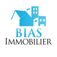 BIAS IMMOBILIER DUCLAIR