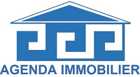 AGENDA IMMOBILIER