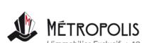 GIREP - METROPOLIS