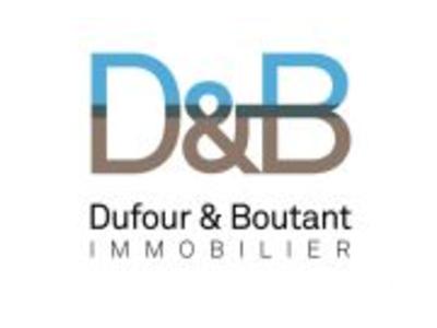 dufour-boutant-associes