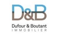 DUFOUR & BOUTANT ASSOCIES