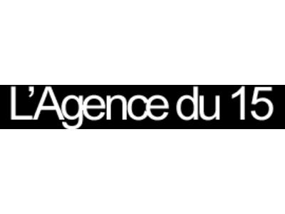 l-agence-du-15