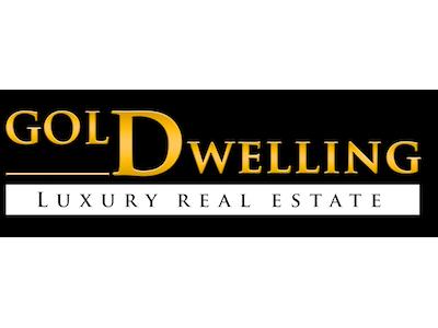goldwelling