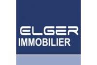 ELGER IMMOBILIER