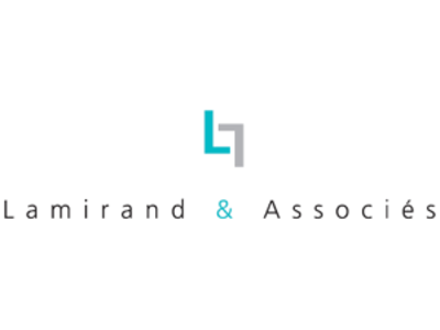 lamirand-associes