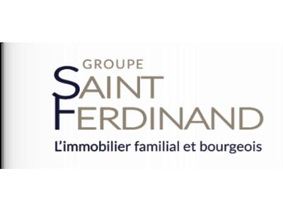 groupe-saint-ferdinand-victor-hugo