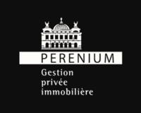 CABINET PERENIUM-EGM
