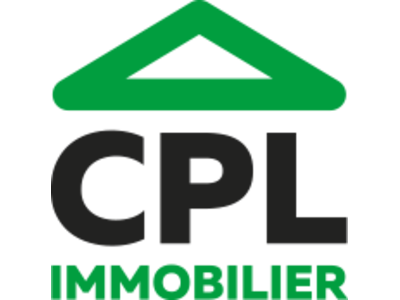 cpl-immobilier