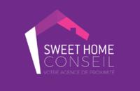 SWEET HOME CONSEIL
