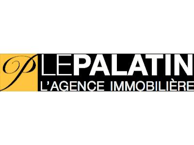 le-palatin