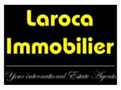 laroca-immobilier