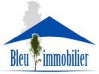 BLEU IMMOBILIER
