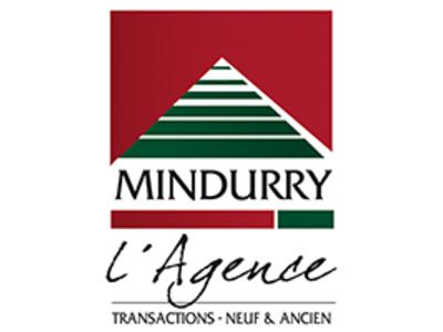 mindurry-l-agence