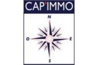 CAP'IMMO