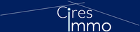 CIRES IMMOBILIER