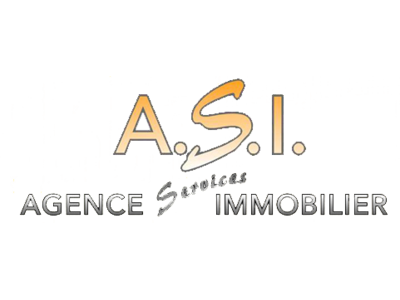 agence-services-immobilier