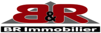 B&R IMMOBILIER