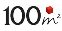 100M2 - LOIRE GESTION