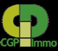 CGP IMMO