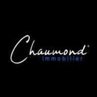 CHAUMOND IMMO