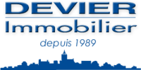 AGENCE DEVIER IMMOBILIER