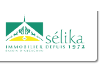 agence-selika