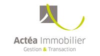 ACTEA IMMOBILIER GUILHEMERY CÔTE-PAVÉE