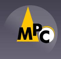 MPC MICHEL POUGET CONSEILS