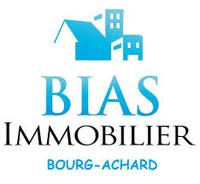 BIAS IMMOBILIER BOURG-ACHARD
