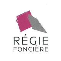 SA REGIE FONCIERE