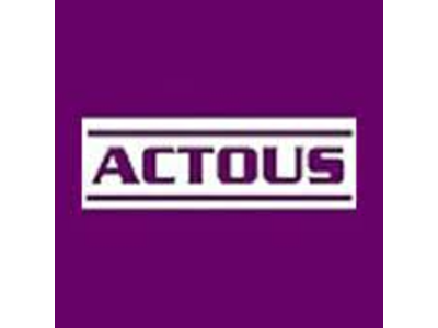 actous-immobilier