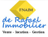 DE RAFAEL IMMOBILIER