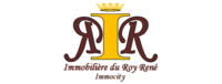 AGENCE IMMOBILIERE DU ROY RENE