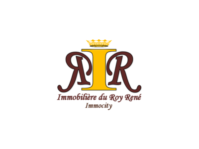 agence-immobiliere-du-roy-rene