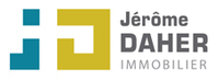 JEROME DAHER IMMOBILIER