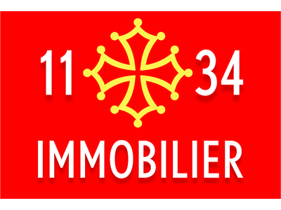 11-34-immobilier