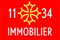 11-34 IMMOBILIER