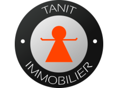 tanit-immobilier