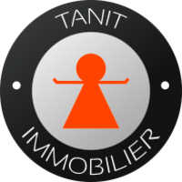 TANIT IMMOBILIER