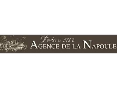 agence-de-la-napoule